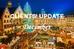 Genesis Asset Clients' Update - December