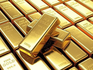 It's Now The Right Time To Buy Gold?