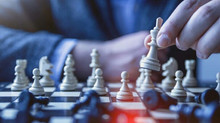 What Fund Managers Need to Know About Risk Management?