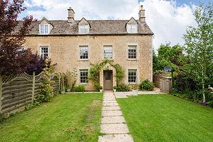 Darly Cottage.jpg