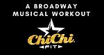 CHI-CHI-FIT-BRROADWAY-SPLITZ-STUDIO.png