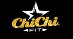 CHI-CHI-FIT-LOGO-SPLITZ-STUDIO.png