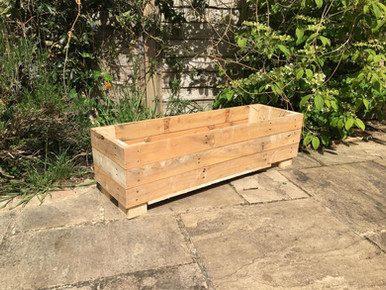 Rectangular Planter (2).jpg