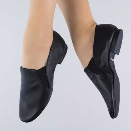 Slip on Jazz Shoes