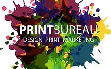 Paint Bureau.png