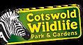 CotswoldWildlifeParkLogo.png