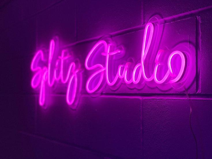 Splitz Studio Wareham