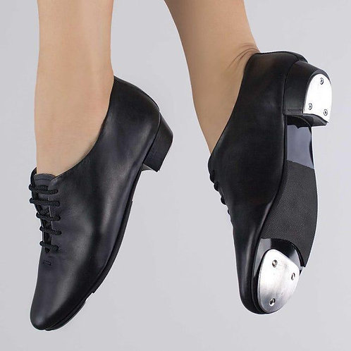 Inter Tap Shoes