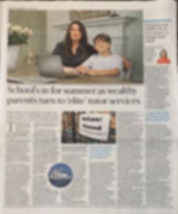 as seen in the telegraph.jpg