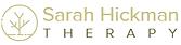 SARAH HICKMAN THERAPY.png