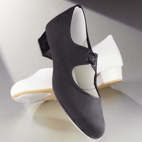 Junior Tap Shoes