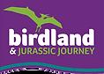birdland-park-and-gardens-logo-2.png