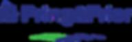Pring_&_Frier_Logo.png
