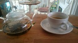 Tearoom 1
