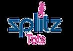 Splitz Tots logo