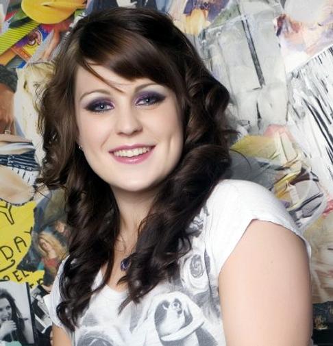 Chloe Parsons