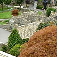 bourton-on-the-water-model-village.jpg