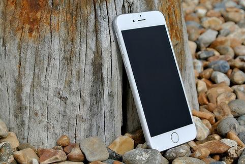 iphone-6-458159_1920.jpg