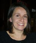 Annette Boaz