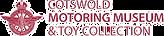 Cotswold Motoring Museum