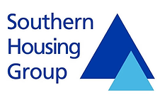 southern Housing Group.png