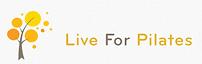 LIVE-FOR-PILATES-LOGO-SPLITZ-STUDIO.png