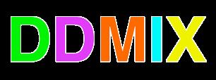 DDMIX%20LOGO_edited.png