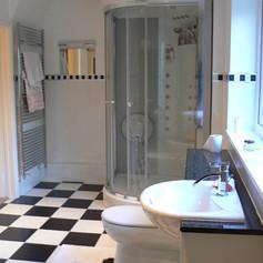 Pring & Frier Bathrooms