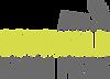cpf-logo@2x.png