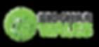Biochar_Wales_Logo