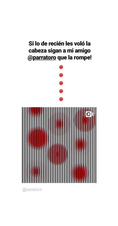 Marou Rivero - IG - Storie 45.jpg