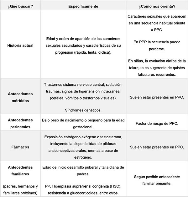 Cuadros_2-1.jpg