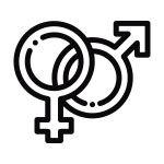 iconos_cancer_de_riñon-1.jpg