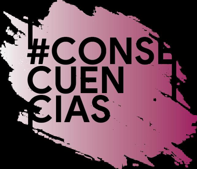 Logo Consecuencias.png
