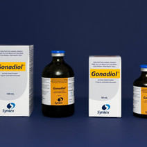 GONADIOL
