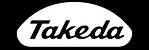 logo takeda_negro.png