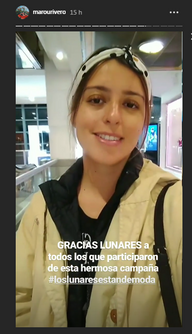 Marou Rivero - IG - Storie 56.png