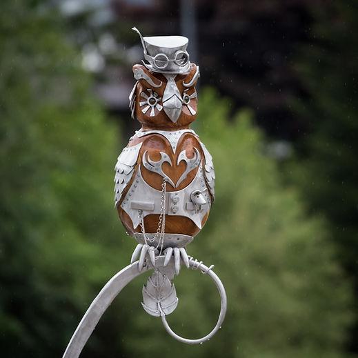 Steampunk Owl.jpg