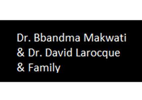 Dr.-James-Singer-Family.png