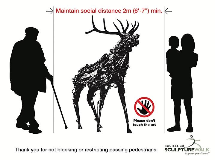 Social Distance Reminder.png