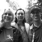 Spring Shine, Yvonne Boyd & Christopher Petersen