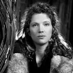 Kate Tupper