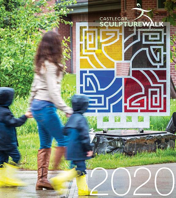2020-Castlegar-Sculpturewalk-brochure.pn