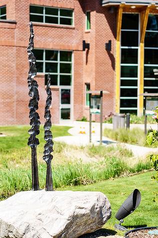 Tamarack Pond by Paul Reimer.jpg