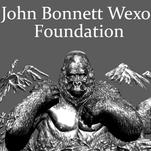 John Bonnett Wexo Foundation