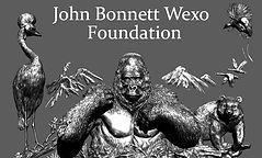 John-Bonnett-Wexo-foundation_edited.jpg