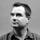 Conrad Sarzynick