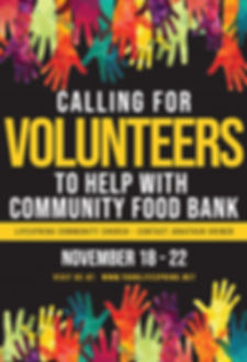 Copy of Volunteers Needed Poster -.jpg