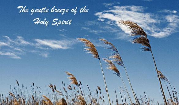 holy-spirit-breeze.jpg