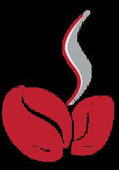 Logo-Samaras_def_WEB.png